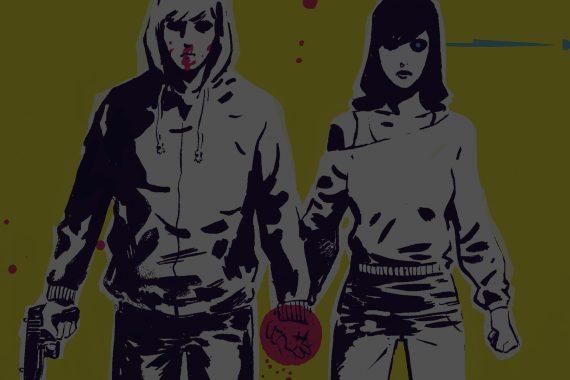 wecannevergohome-teaser02fi-1