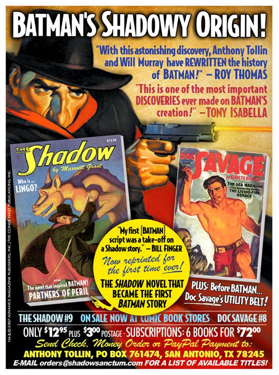 bat_shadow_ad